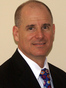Palm Beach County Business Attorney Craig Ivan Kelley