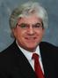 Florida Discrimination Lawyer Jon Kevin Stage