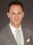Pembroke Pines Wrongful Death Attorney Craig Ryan Posner