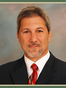 Florida Personal Injury Lawyer Lawrence Erwin Brownstein