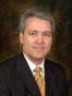 Tallahassee Insurance Law Lawyer Ben Allen Andrews