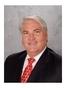 West Palm Beach Commercial Real Estate Attorney Diran Vahn Seropian