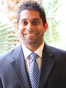 Tampa Criminal Defense Attorney Mark Lenny Mohammed