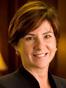 Residential Real Estate Lawyer Katherine Gaertner Jones