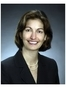 Gainesville Construction / Development Lawyer Beth Bechard Mills