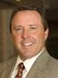 Orange County Construction / Development Lawyer Robert J. Stovash