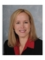 Fort Lauderdale Banking Law Attorney Lori Lynn Heyer
