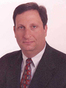 Boca Raton Real Estate Attorney David Kaye Blattner