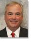 Dallas Land Use & Zoning Lawyer Michael J. Dalton