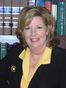 Orange County Admiralty / Maritime Attorney Terese Marie Latham
