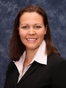Fort Myers Intellectual Property Lawyer Erin Elizabeth Houck-Toll