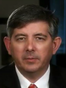 Coral Gables International Law Attorney Juan Carlos Gomez