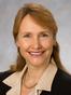 Azalea Park Landlord / Tenant Lawyer Kathryn Bessmer Hoeck