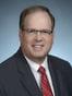 Sarasota Real Estate Attorney David Gilkeson Bowman Jr.