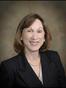 Clearwater Beach Litigation Lawyer Cynthia L Remley