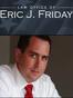 Eric J. Friday