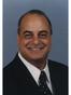 Boynton Beach Contracts / Agreements Lawyer Dogan Mustafa Bengisu