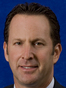 Jacksonville Criminal Defense Attorney Mitchell Adam Stone