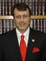 Okaloosa County Mediation Lawyer Arthur Richard Troell III