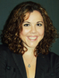 Saint Lucie County Estate Planning Attorney Tiffany Ann Davis