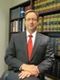 Indian Harbour Beach Criminal Defense Attorney Kurt Taylor Sauter