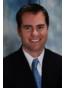 Carrollwood Insurance Law Lawyer Kevin Michael Davis
