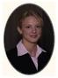 Orlando Litigation Lawyer Rachael Mahaffey Crews