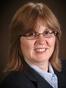 Tampa Elder Law Attorney Elizabeth Pereira Allen