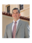 Sarasota Wrongful Death Attorney Michael Abraham Ortiz