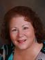 Merritt Island Family Law Attorney Donna Marie Dressler