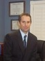 Melbourne Foreclosure Attorney Beau Bowin