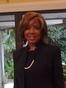 Wellington Contracts / Agreements Lawyer Gwendolyn S. Tuggle