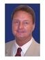 Deerfield Beach Construction / Development Lawyer Paul Martin Woodson