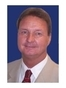 Pompano Beach Construction / Development Lawyer Paul Martin Woodson