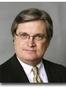 Dallas Land Use / Zoning Attorney William S. Dahlstrom