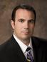 Sarasota County Construction Lawyer Salvatore Gerard Scro