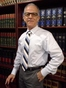 Hollywood Criminal Defense Attorney Richard Glenn Salzman