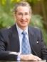 Miami Venture Capital Attorney Daniel Holmes Aronson