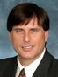 Miami Internet Lawyer Richard Allen Morgan
