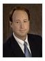 Stuart Wrongful Death Attorney Edwin Everett Mortell III