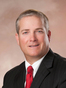 Gainesville Workers' Compensation Lawyer Lance Fletcher Avera