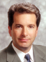 Fort Lauderdale Business Attorney Marc Jonathan Gottlieb