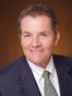 Dallas Debt Collection Attorney Richard G. Dafoe