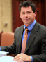 Doral Personal Injury Lawyer Andre Alexander Rouviere