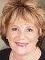 New Port Richey Bankruptcy Attorney Ziona Kopelovich