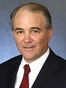 Miami Aviation Lawyer John Davis Hoffman