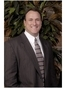 Pasco County Administrative Law Lawyer Christopher Gerard Frey
