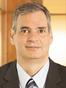 Hillsborough County Employment / Labor Attorney John Edmund Phillips Jr.