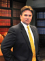 Saint Pete Beach Personal Injury Lawyer D Keith Thomas