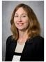 Odessa Employment / Labor Attorney Wendolyn Susanne Busch